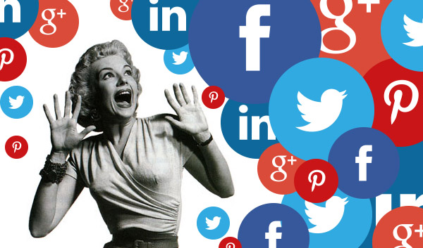 Social Media Marketing: what's the big deal anyway?